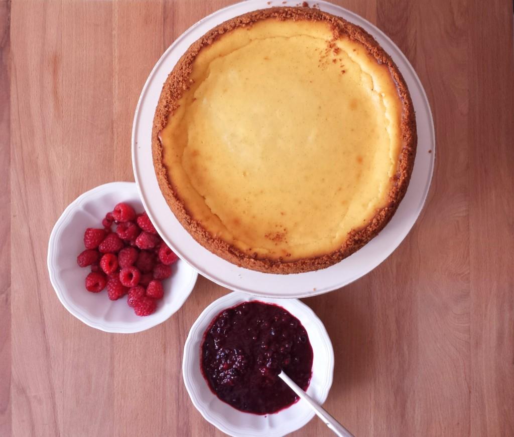 wpid-cheesecake_1.jpg
