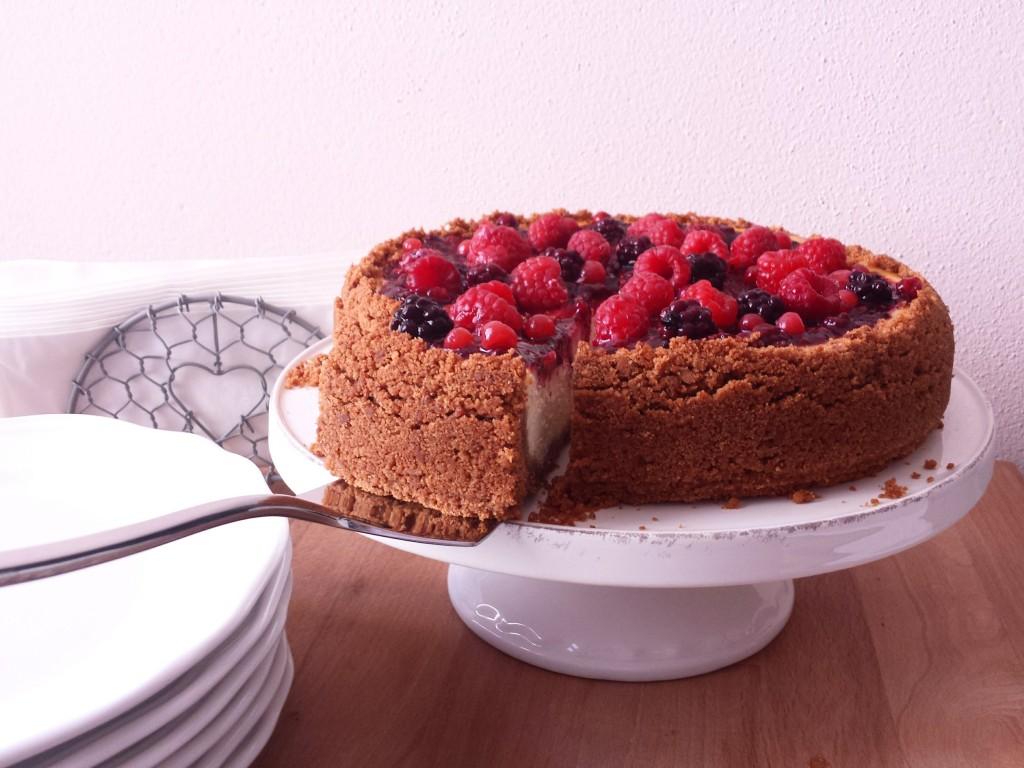 wpid-cheesecake_3.jpg