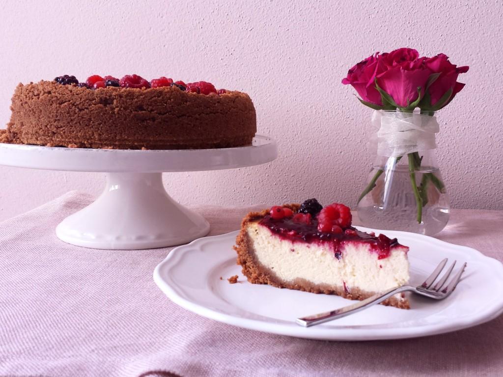 wpid-cheesecake_4.jpg