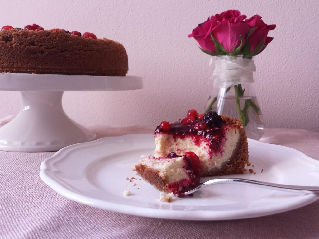 wpid-cheesecake_8.jpg
