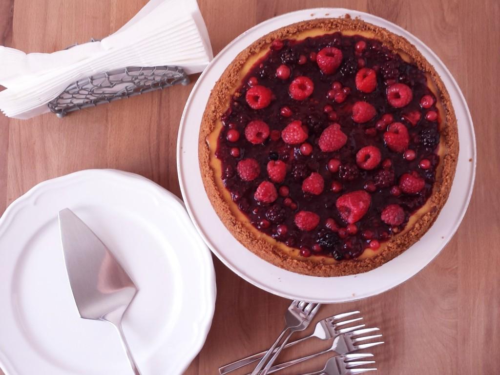 wpid-cheesecake_9.jpg